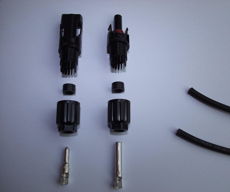 rc4 wiring diagram [ 2100 x 1750 Pixel ]