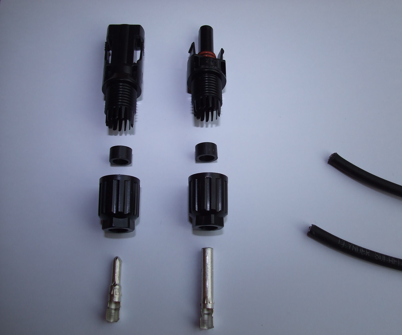 medium resolution of rc4 wiring diagram