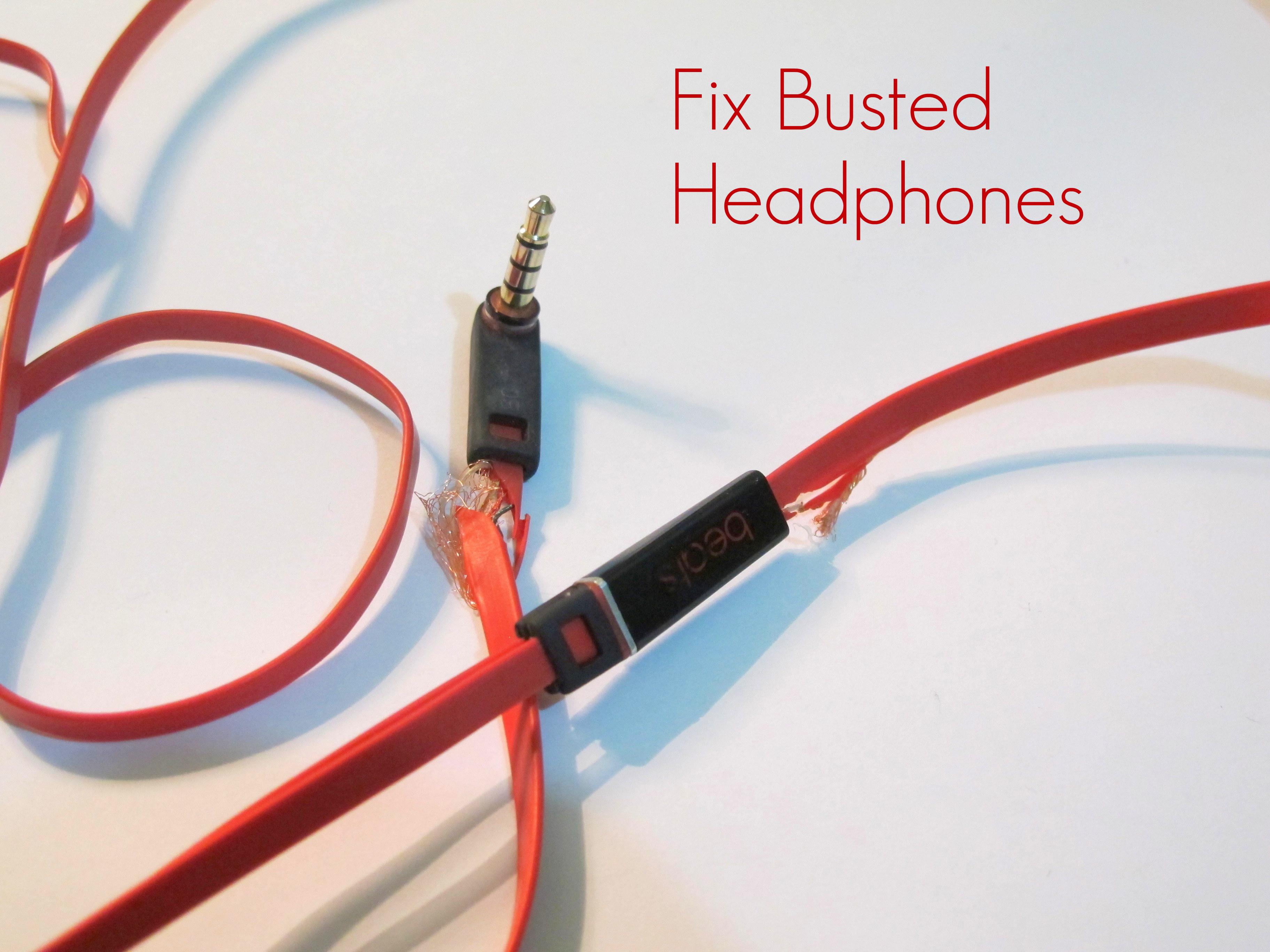 apple earbud jack wiring diagram [ 2100 x 1575 Pixel ]