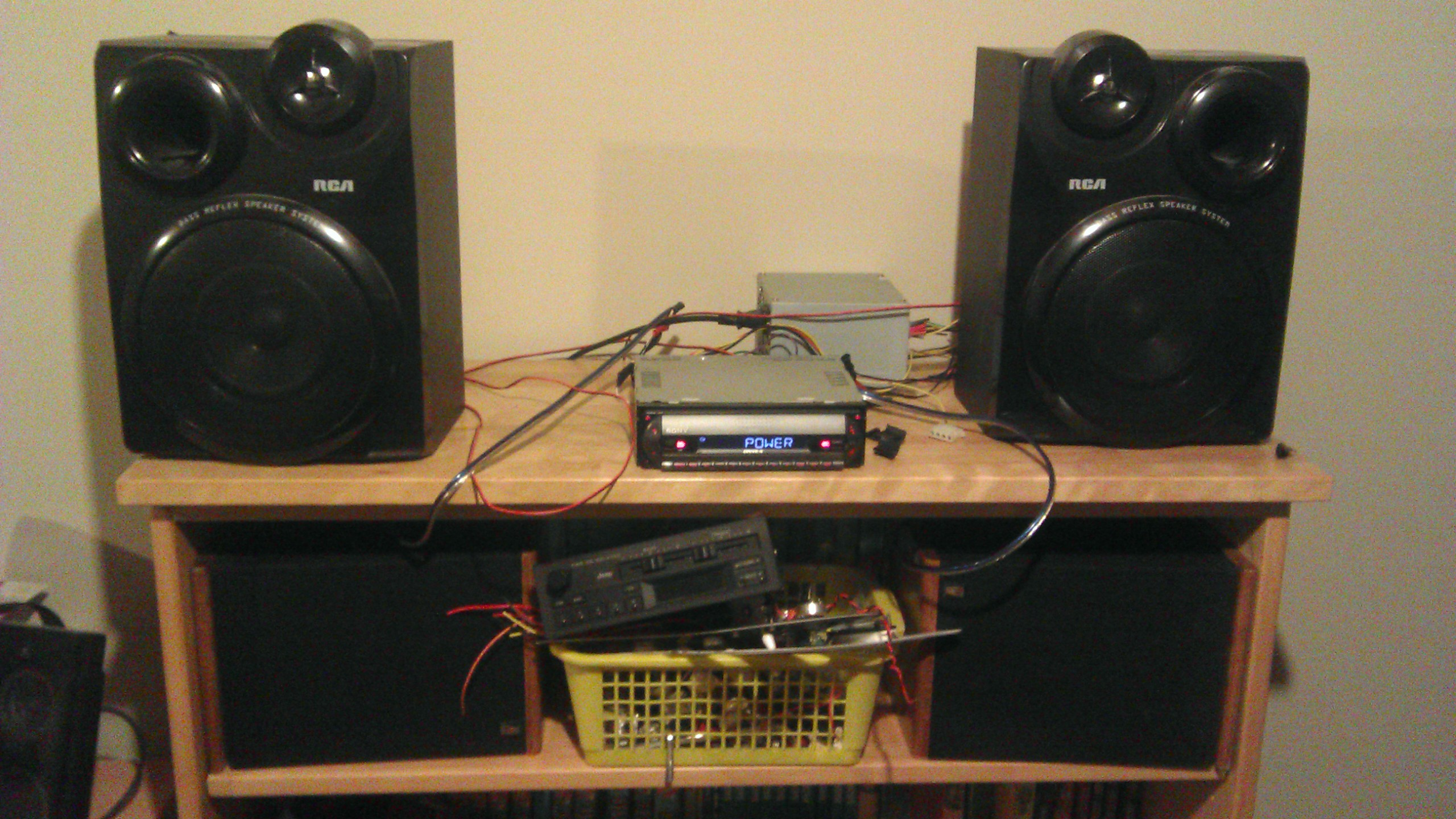 medium resolution of wiring car audio monitor wiring diagrams wni wiring car audio monitor