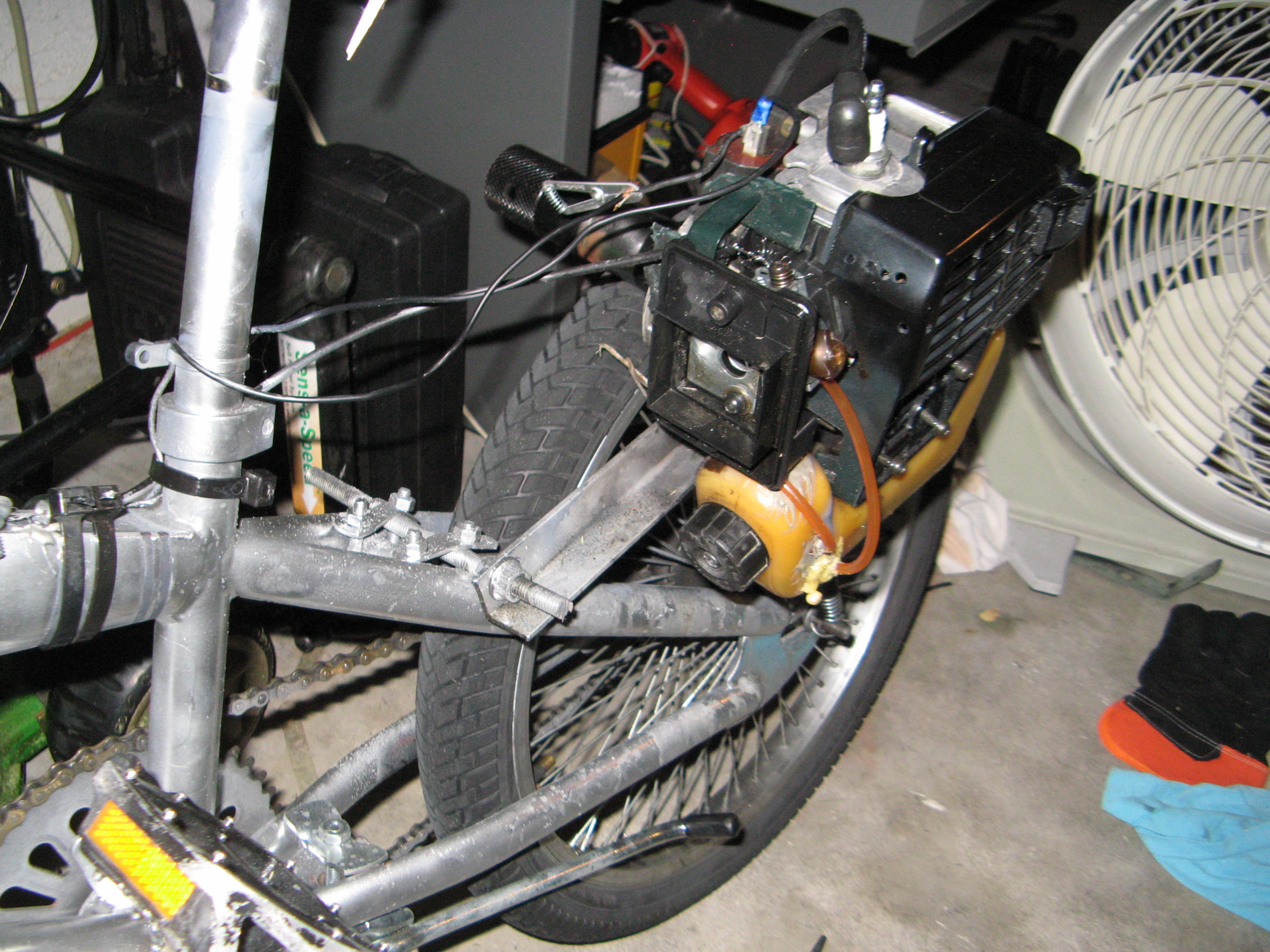 small resolution of 45cc pocket bike wiring diagram razor wiring library scooter cdi wiring diagram 45cc pocket bike wiring