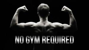 home calisthenics workout 10