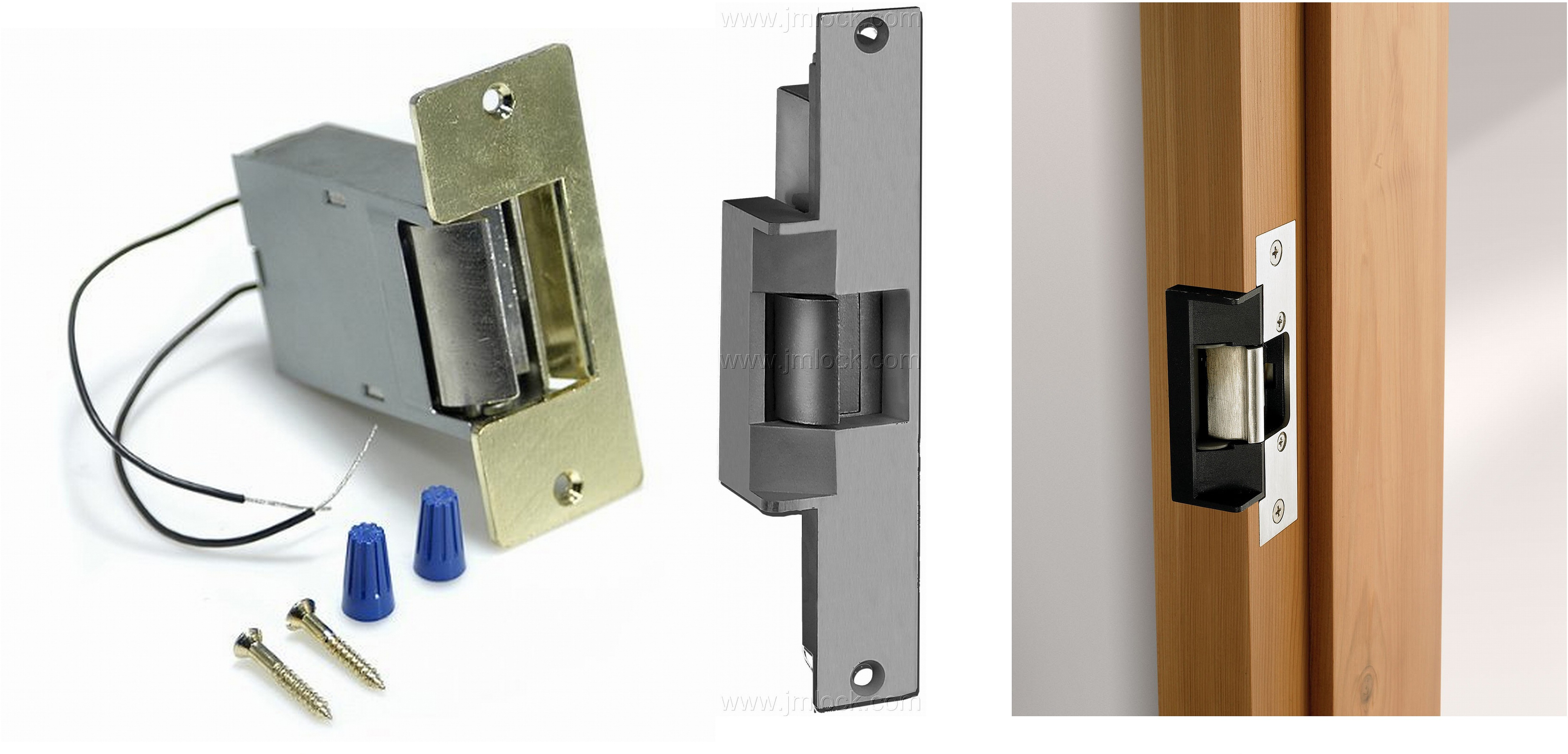 easy bluetooth enabled door lock with arduino android [ 2100 x 1011 Pixel ]