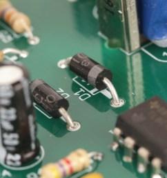 circuit board design class [ 1500 x 800 Pixel ]