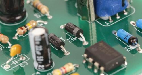 small resolution of circuit board design class