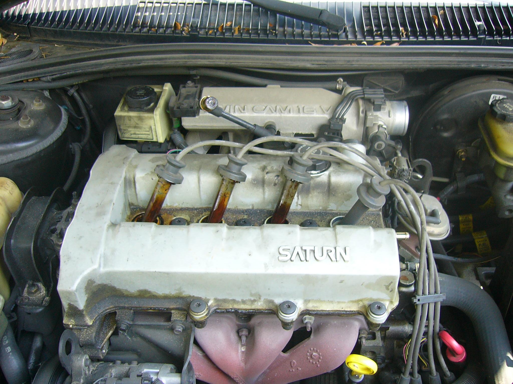 oldsmobile 3 8 engine diagram valve cover pictures [ 2048 x 1536 Pixel ]