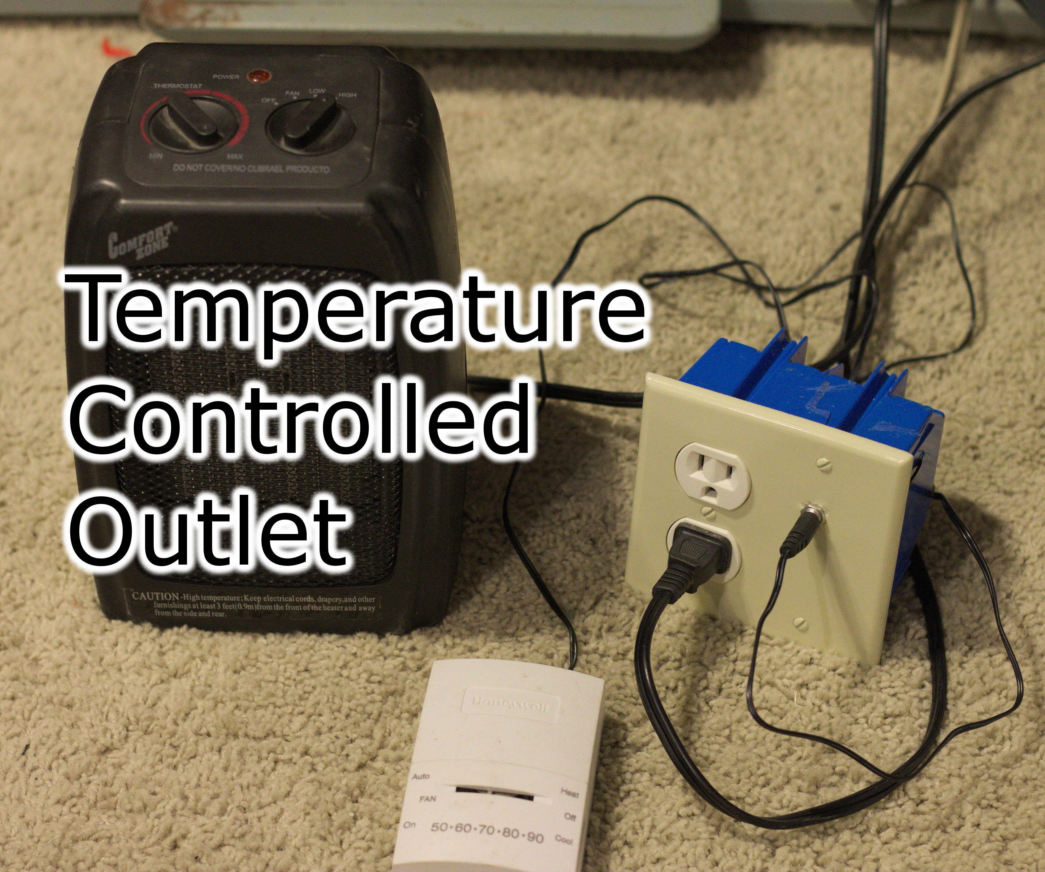 medium resolution of old mercury thermostat wiring