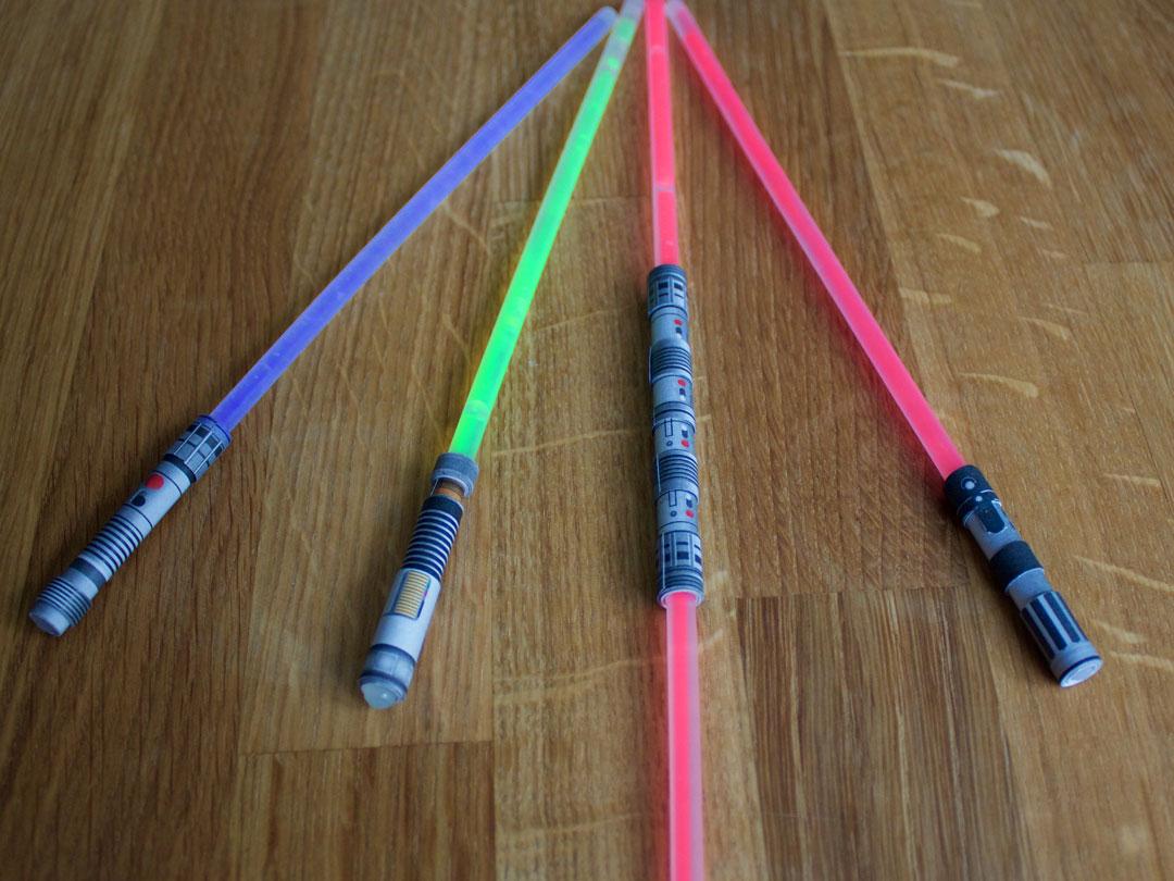 glow stick saber 5
