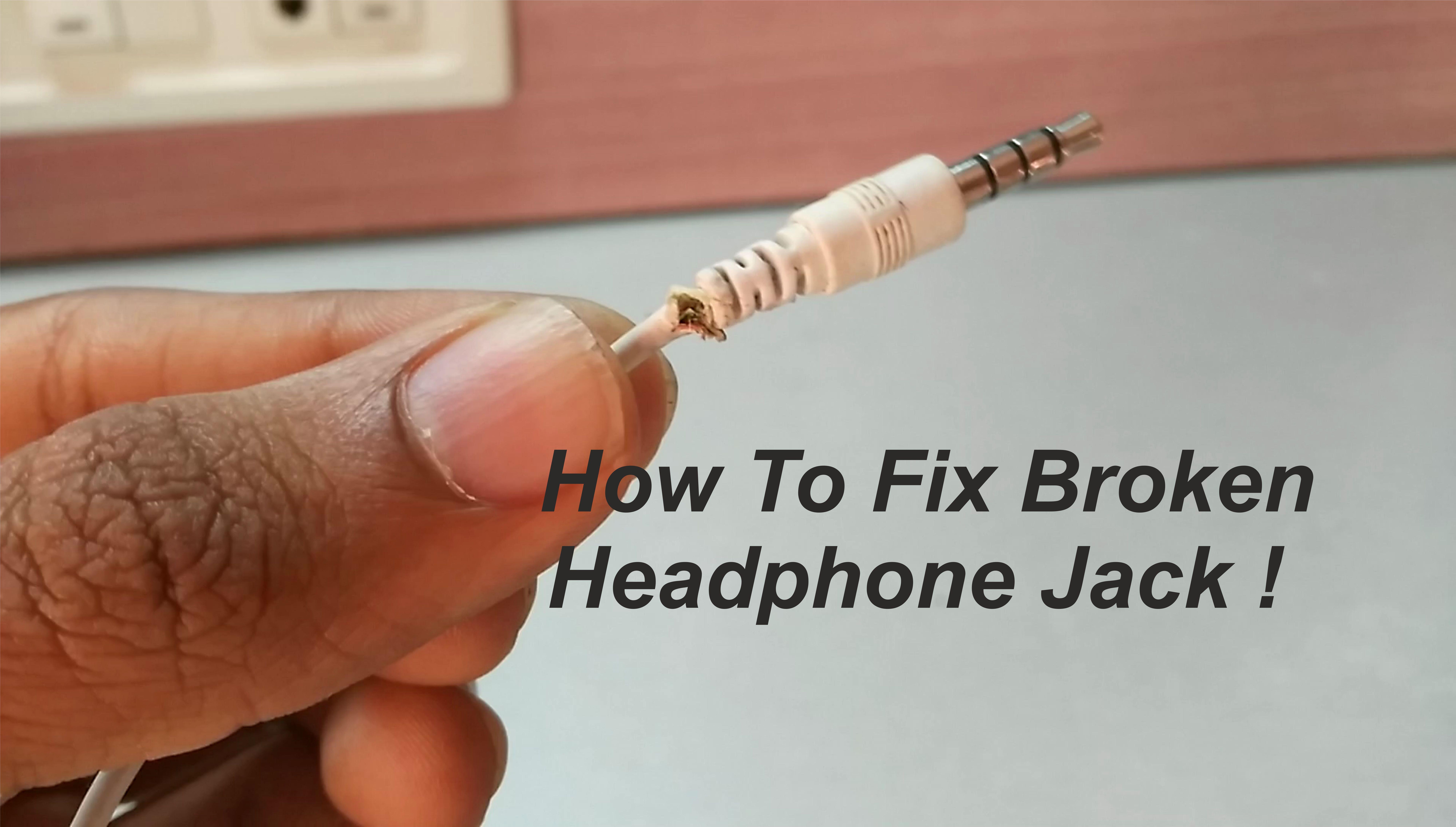 hight resolution of iphone headphone plug wiring
