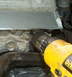 car parts toyota avensis 2 0 td d4d bosch heater glow plug x 4 ignition 2000 2007 ignition [ 2272 x 1712 Pixel ]
