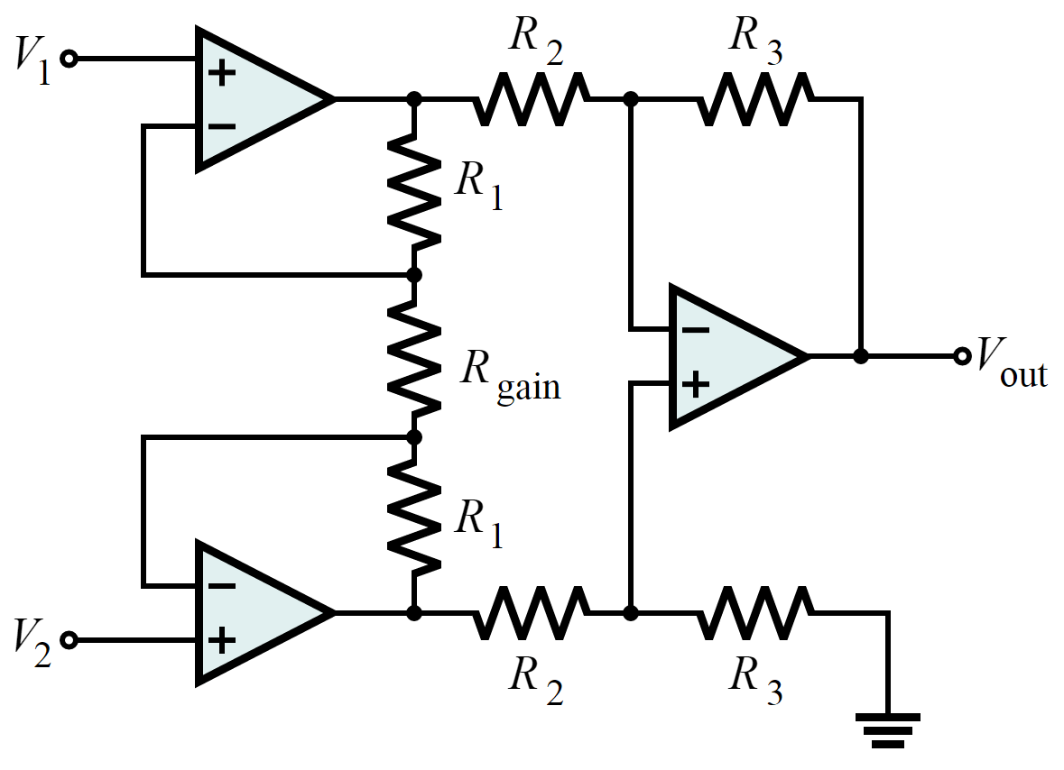 Build an EMG Audio Amplifier! (Electromyography): 8 Steps