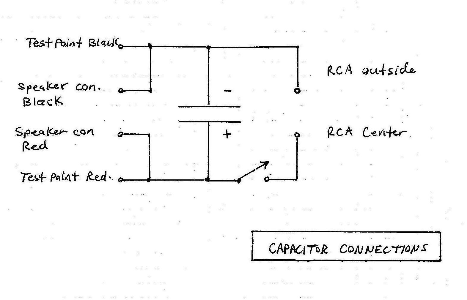 hight resolution of 2600 farad capacitor flashlight