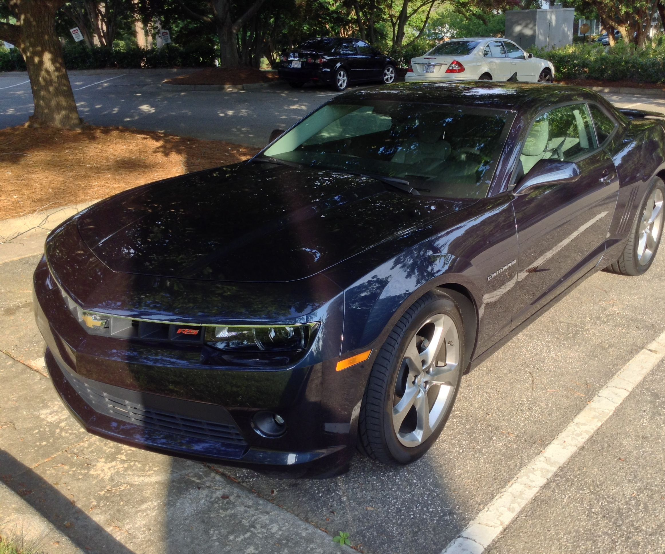 small resolution of 2014 chevy camaro disable onstar