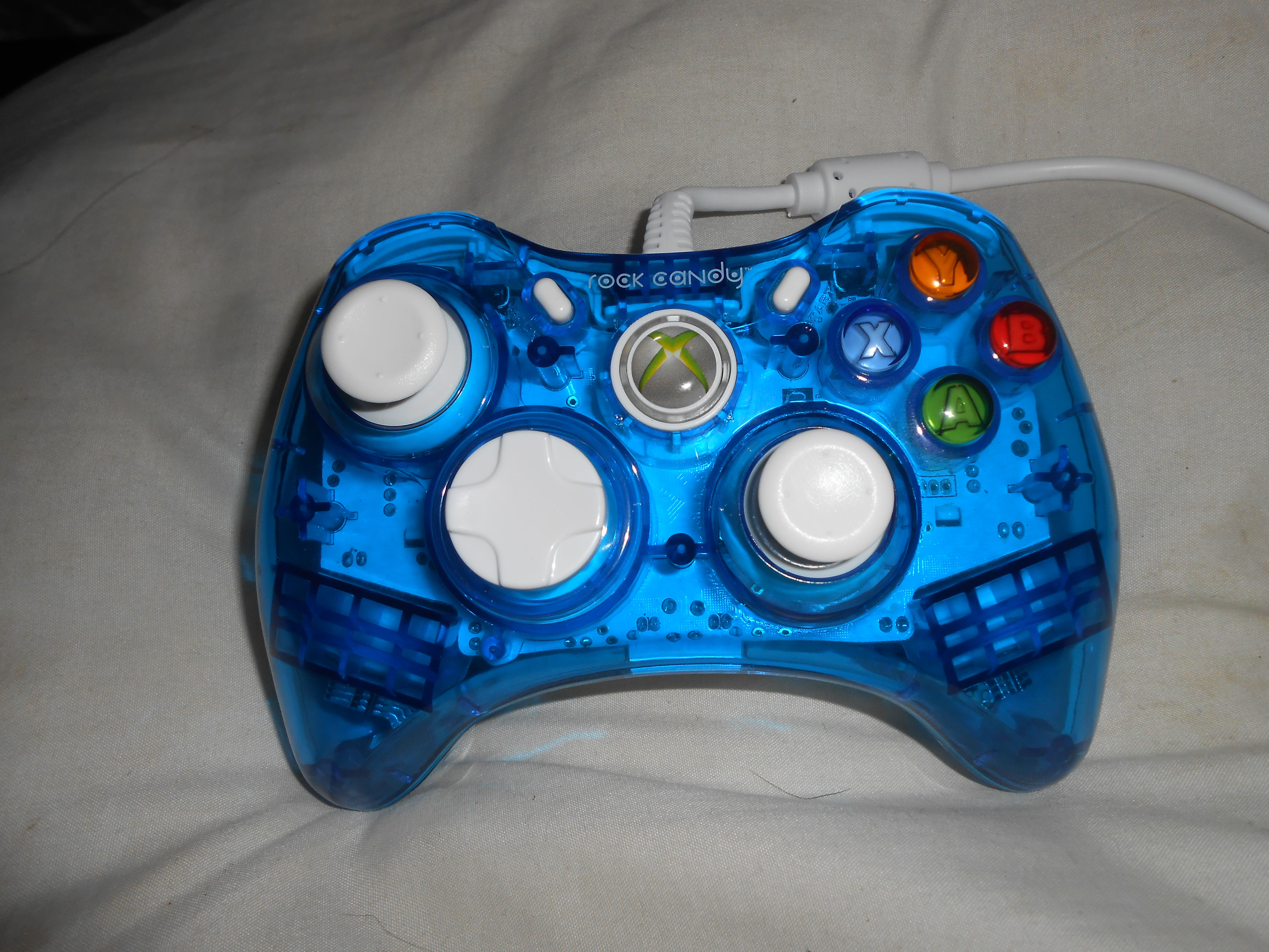 hight resolution of image not found or type unknown rock candy xbox 360 wireless controllers simple wiring diagram rh