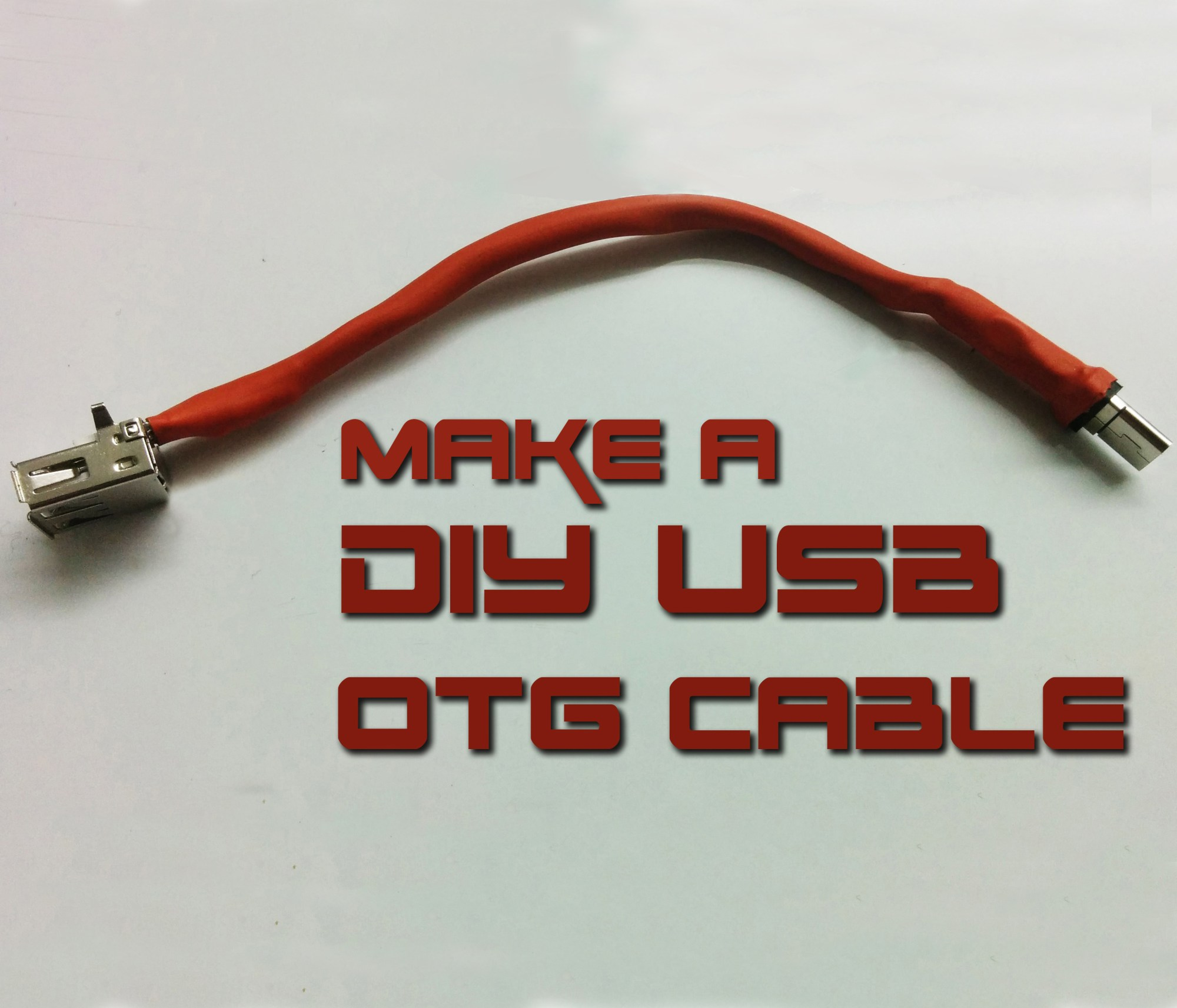 hight resolution of usb otg cable wiring diagram with power wire center u2022 usb cable wiring connections mini