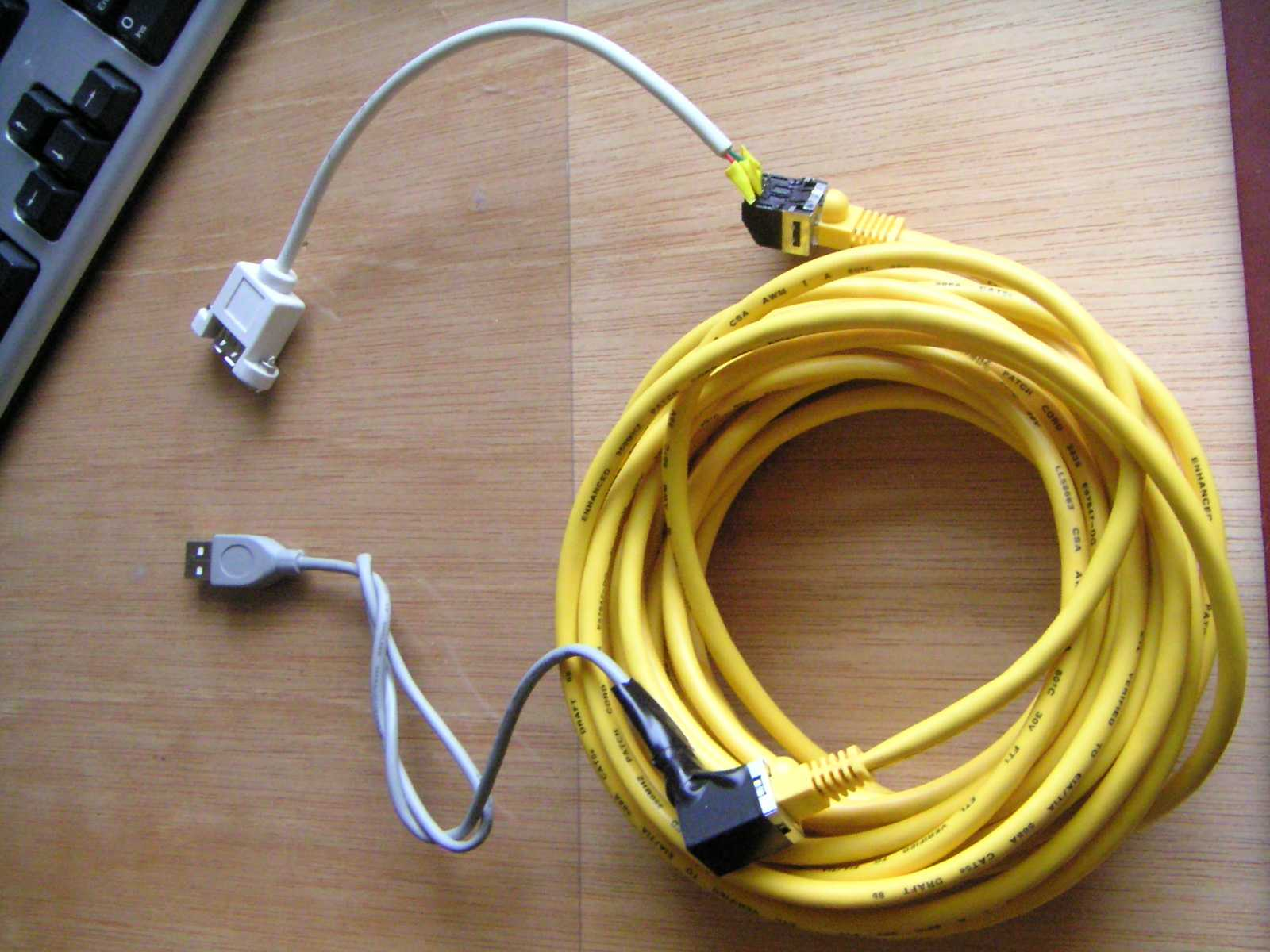 medium resolution of vga over cat5 wiring diagram wiring diagram centre mix vga over cat5 wiring diagram schematic diagramusb