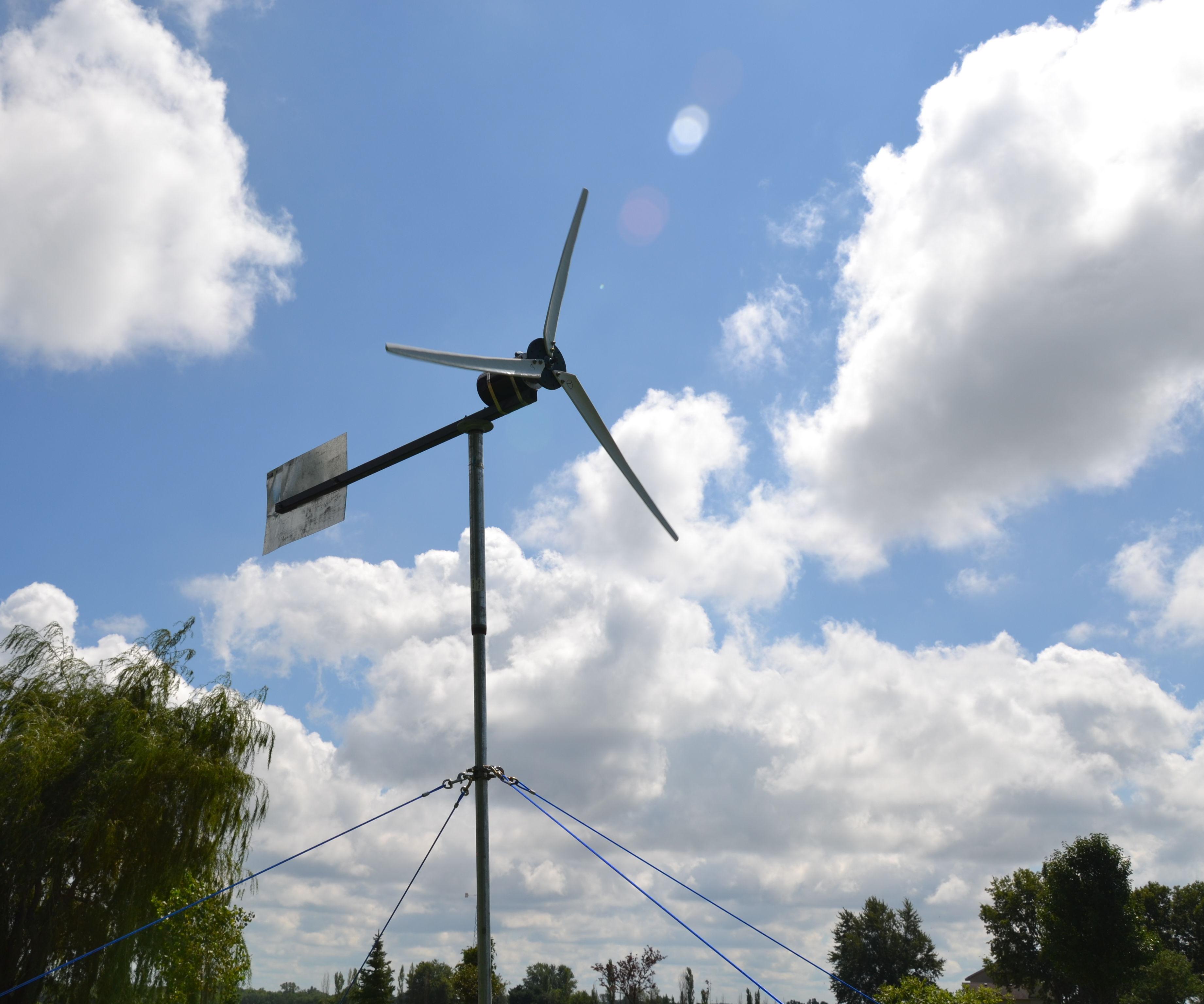 medium resolution of wind generator ac wiring diagram