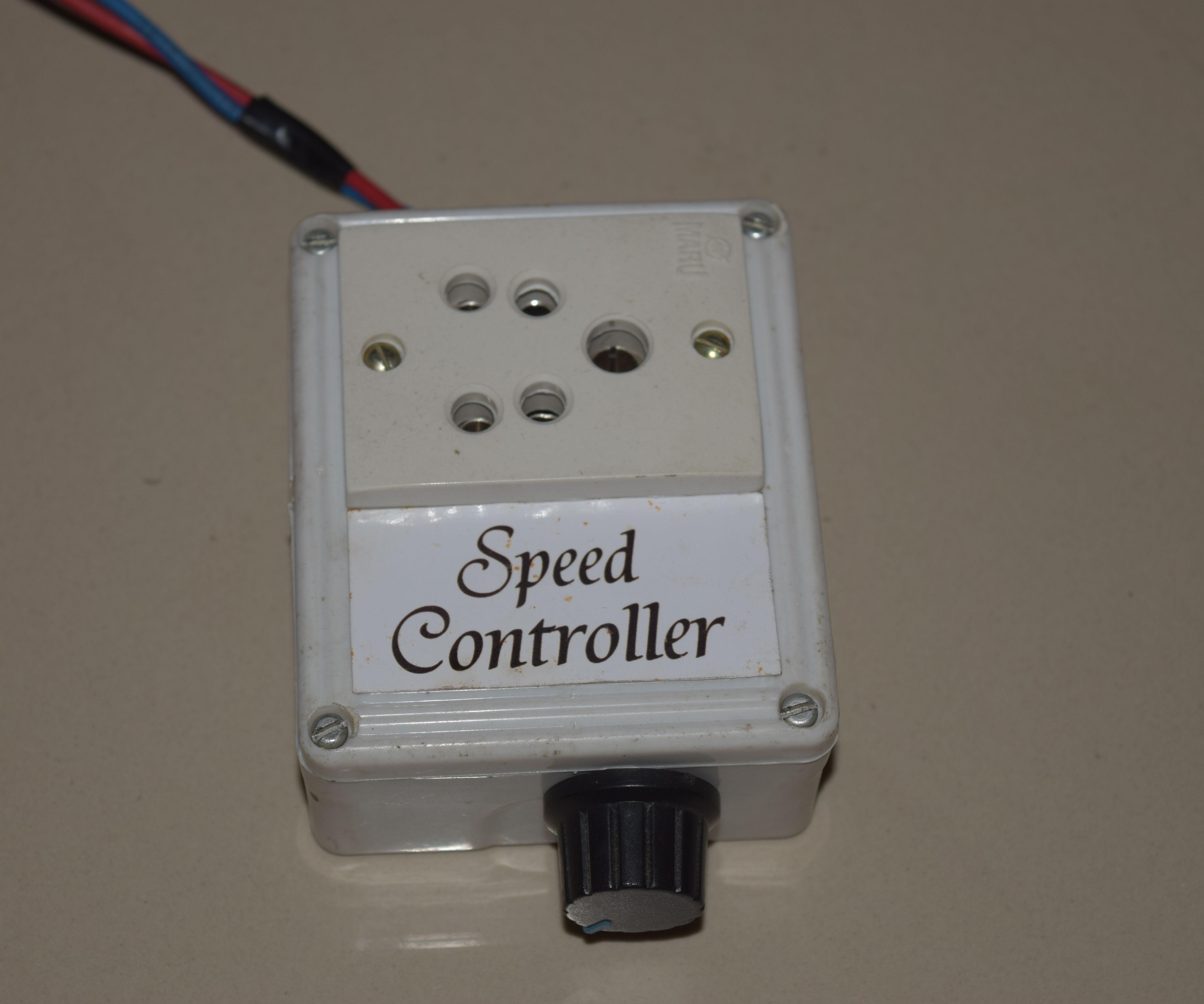 medium resolution of ac drill motor wiring diagram