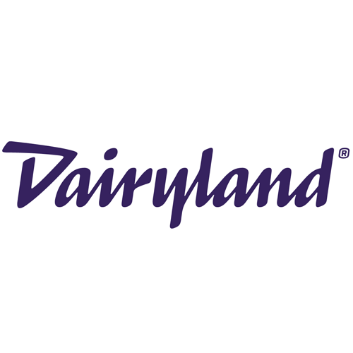 Dairyland Auto Insurance Quote Phone Number