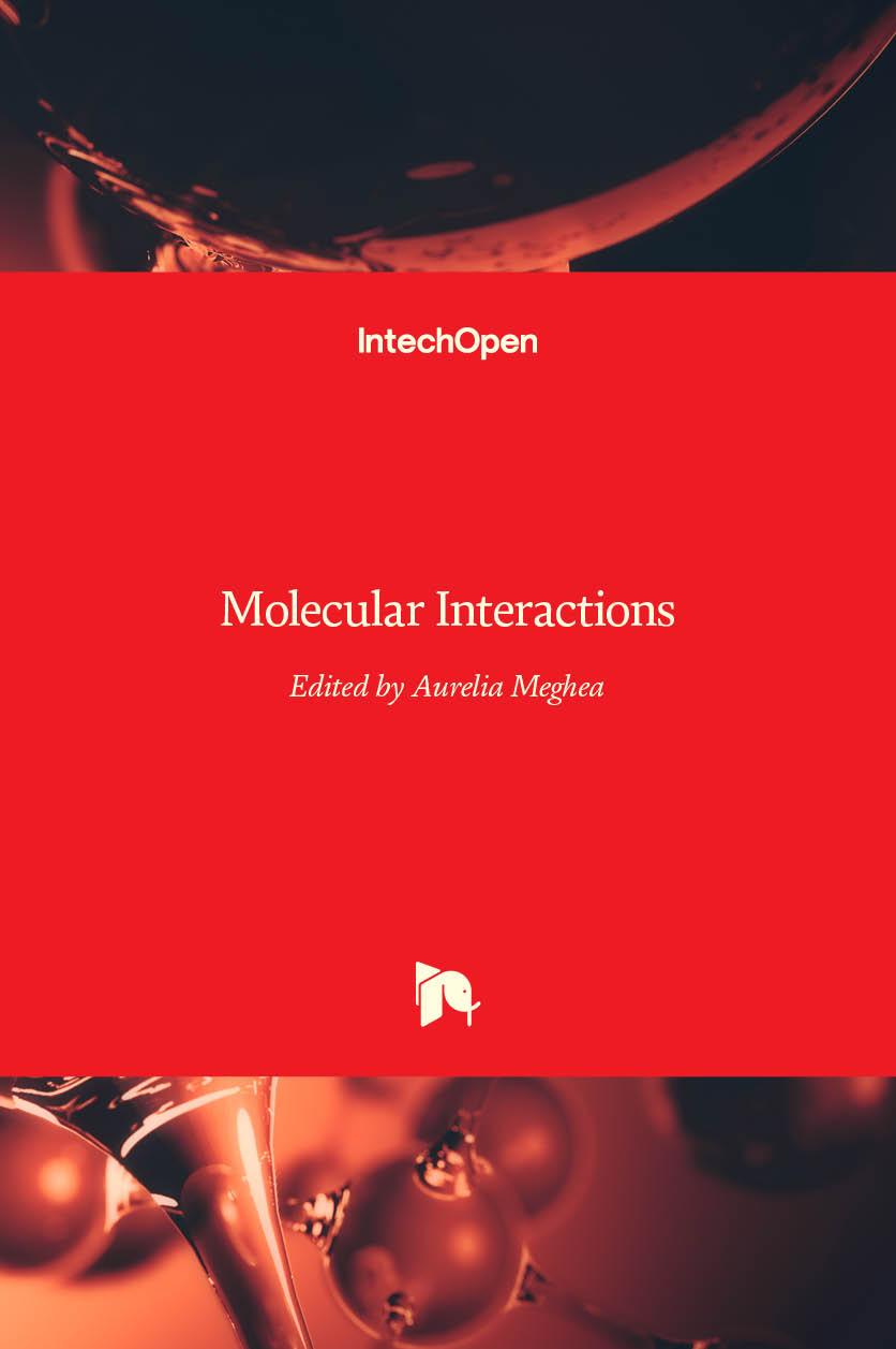 Molecular Interaction