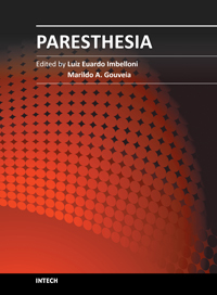 Paresthesia