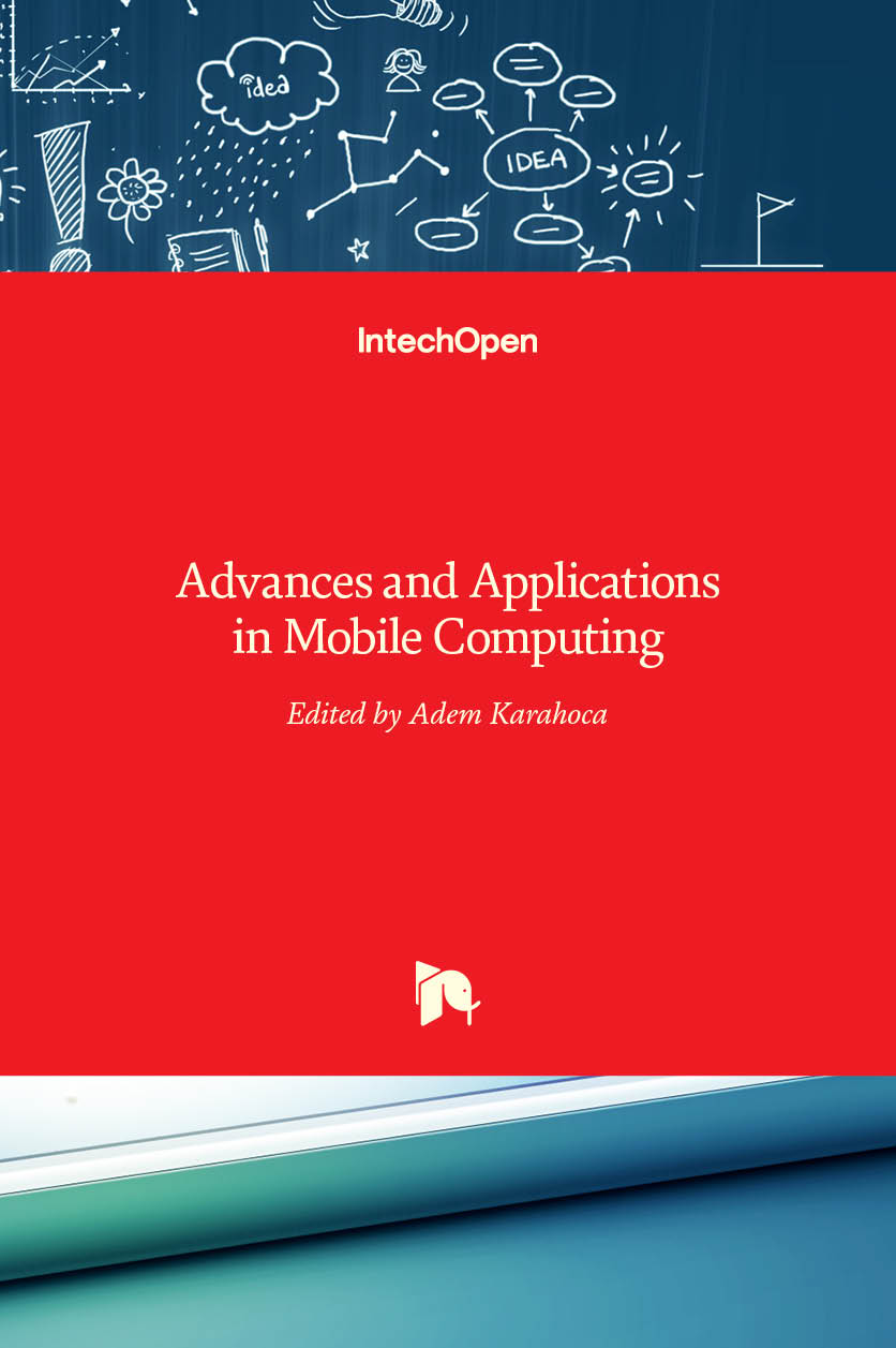 Advances and Applications in Mobile Computing