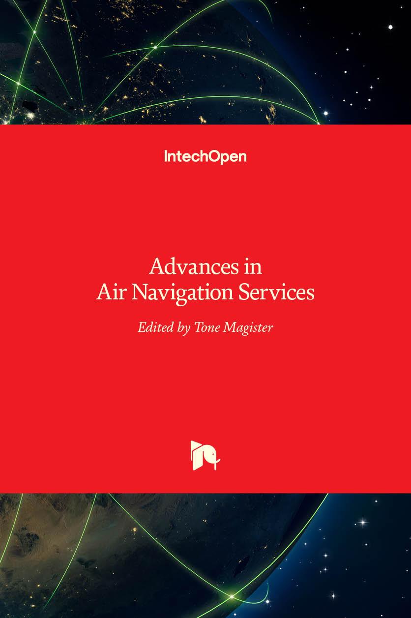 Advances in Air Navigation Services