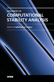Advances in Computational Stability Analysis