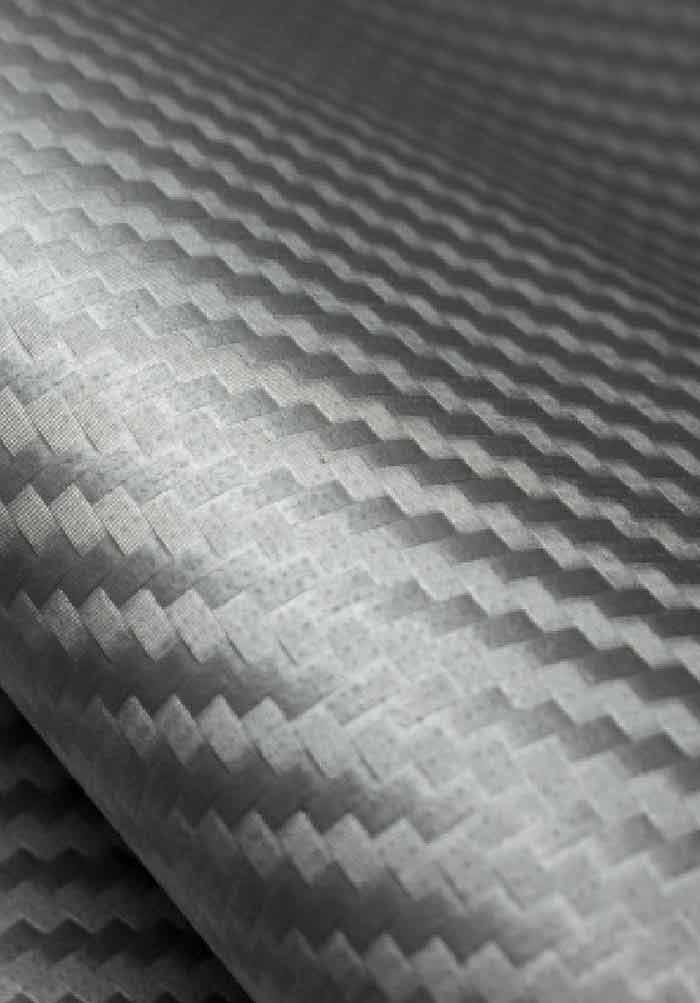 Bio Inspired Self Actuating Composite Materials Intechopen