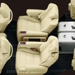 All New Vellfire Interior No Mesin Grand Avanza Toyota 1024x480 Jpg Japanese Car Auctions 1024 480