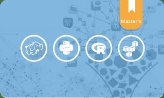 big data analytics online