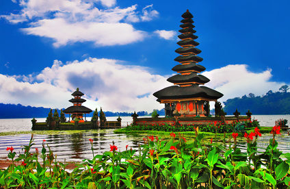 The Best Time To Visit Bali Pricing Weather Activities And Festivals