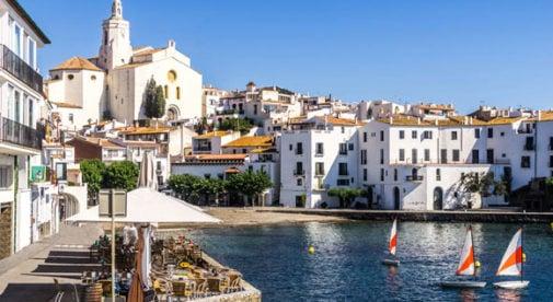 Oliva Costa Blanca Living for Less on Spains Costa Blanca