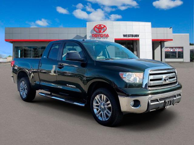 Check out our current offers! Used 2013 Toyota Tundra For Sale In New York Ny Roadster
