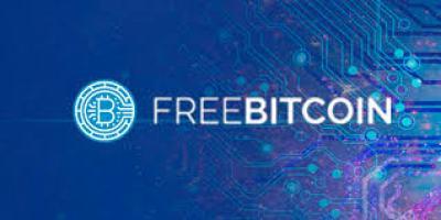 freebitcoin.io png logo