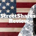 street shares review