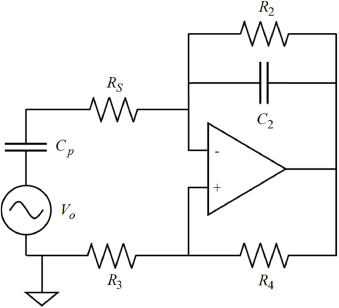 Wiring Capacitors In Parallel Power Capacitors And