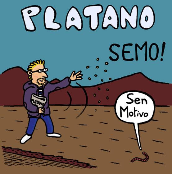 SEMO (SenMotivo) mp3-oj kaj paroloj senpage elsxuteblaj