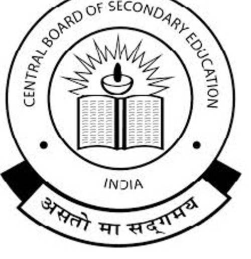 Petition CBSE Class 12, Maths Board Exam Lenient Correction