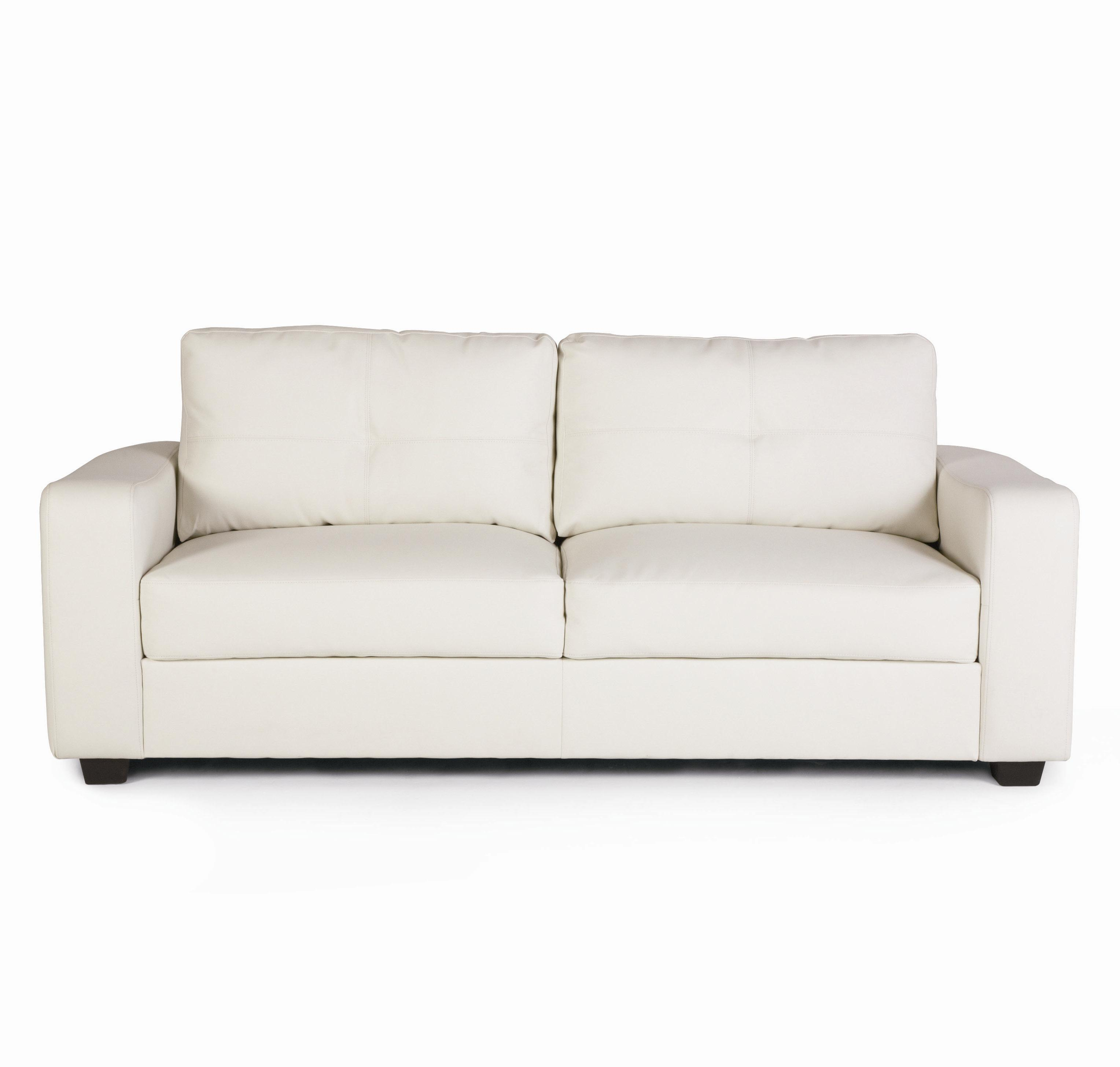 easy to clean white leather sofa olive green velvet chesterfield petition edward luvs