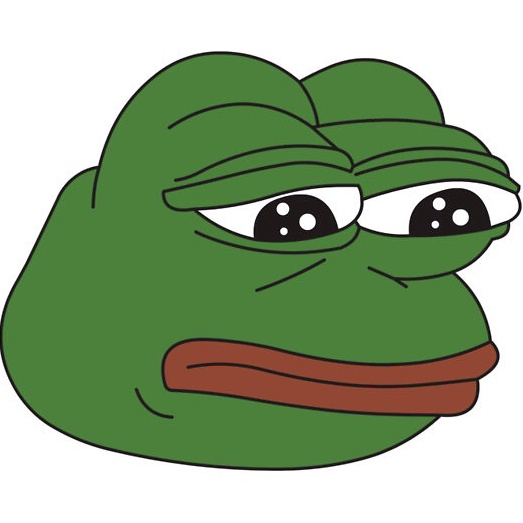 petition pepe the frog