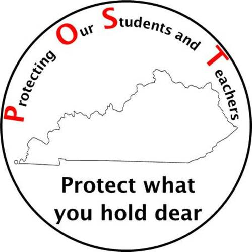 Petition Protect our students and teachers