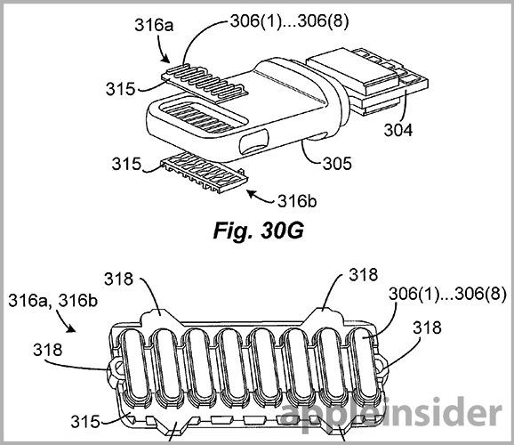 iphone 5 wire diagram