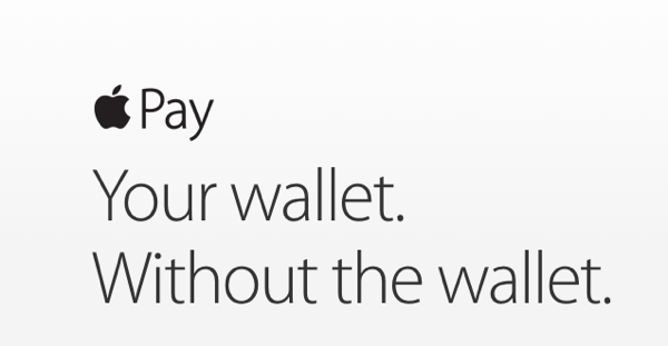 Apple Pay Not Expected to Arrive in Canada Anytime Soon