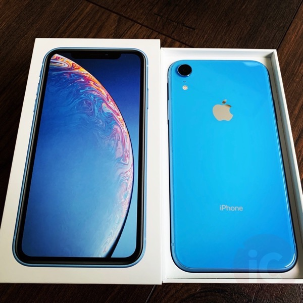 Koodo iPhone XR Sale: $550 on Medium Tab + $150 in PC Points at The Mobile Shop | iPhone in Canada Blog