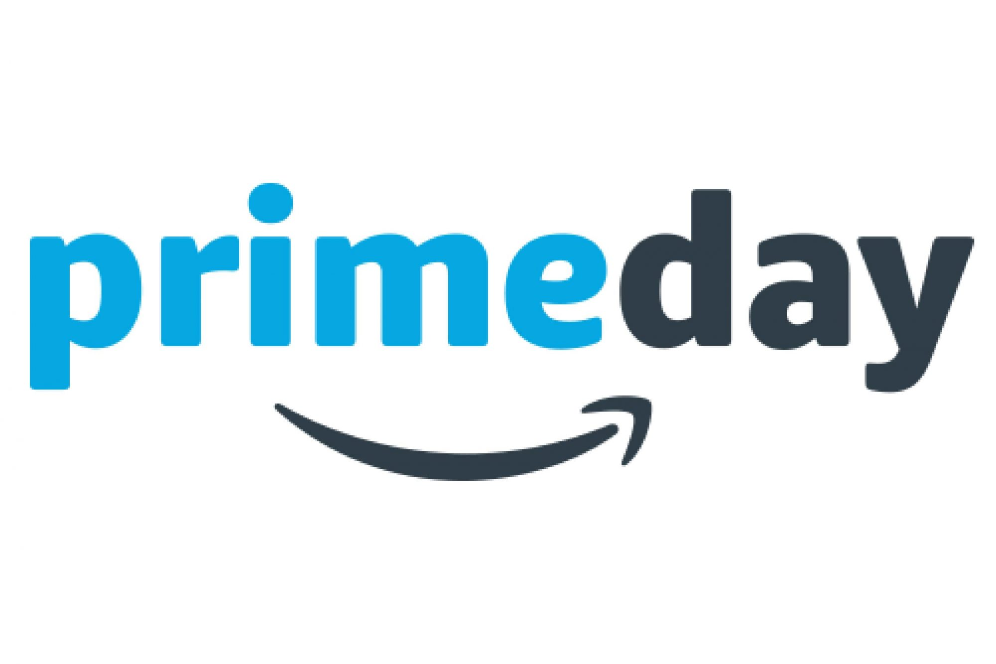 Amazon Prime Day May Be Bumping its Date to June This Year | iPhone in Canada Blog