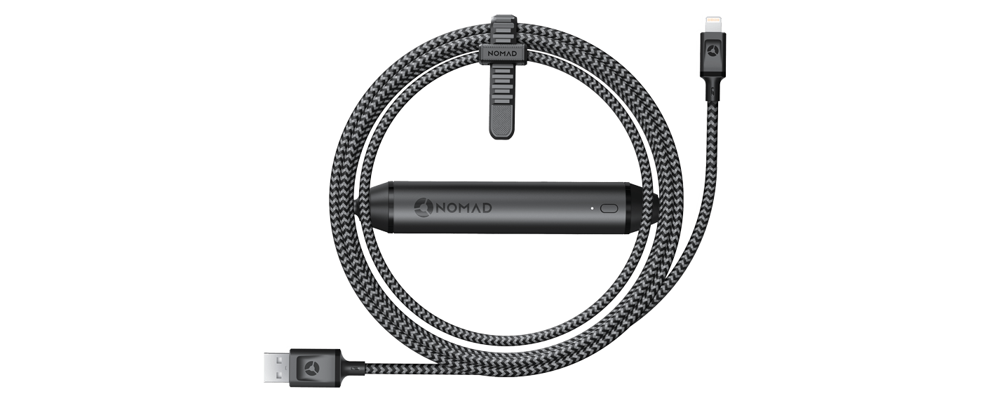 Review: The 3 Most Durable Lightning Cable Options from