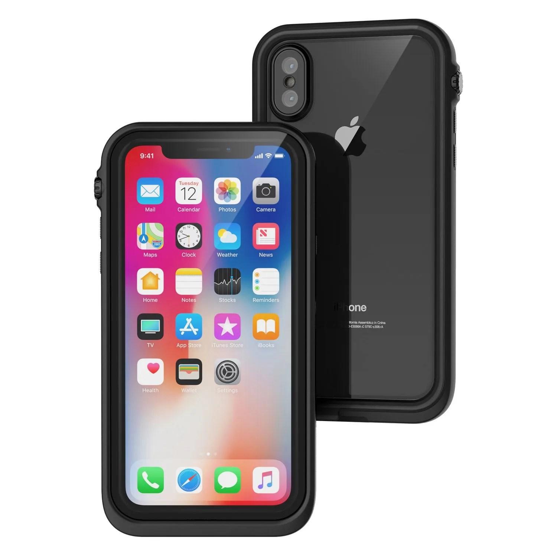 Best iPhone X Cases (2018): Waterproof. Drop-Proof & Shatterproof! | iPhoneLife.com