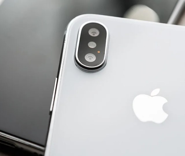 There Are Three Different Ways To Know If Your New Or Used Iphone Is Unlocked Or Not You Can Check If The Iphone Is Unlocked In Settings With The Sim Card