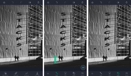 photo-apps-17